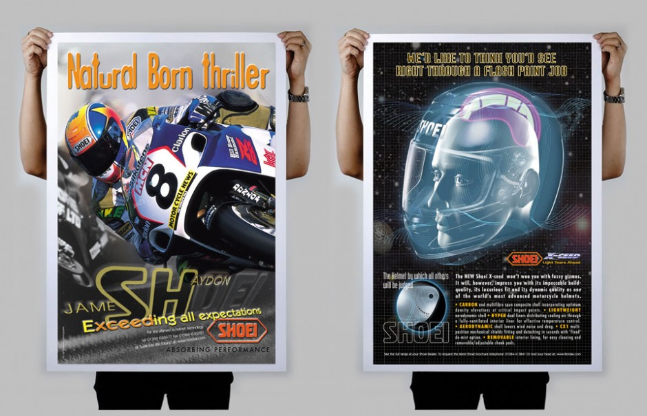 Posters-Combined-Shoei