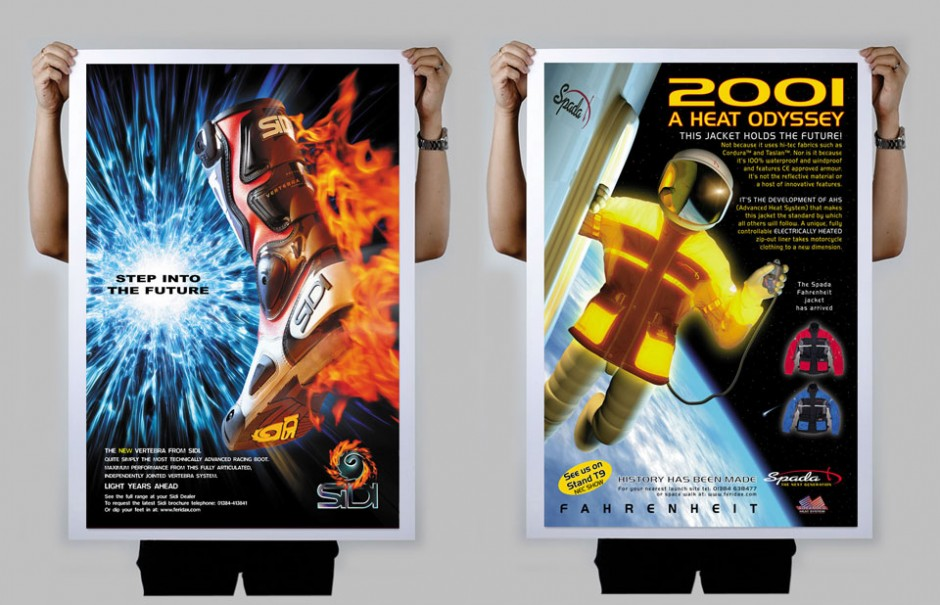 Posters-Combined-Sidi