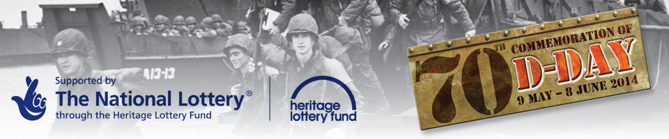 d-day-banner